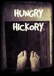 Hungry Hickory