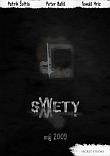 Swety