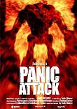 Ataque de Pánico!