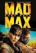 7. Mad Max: Fury Road (A)