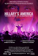 4. Hillary´s America: The Secret History Of The Democratic Party (F)