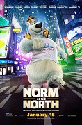 9. Norm Of The North (F)