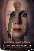 1. Nocturnal Animals (A+)