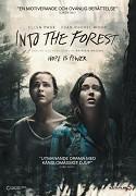 8. Into The Forest (A+)
