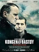 kongen_av_bastoy