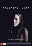 Překrásná Kate