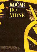 kocar_do_vidne