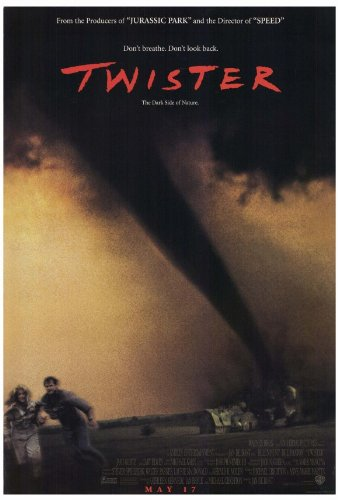 Watch movie twister for free