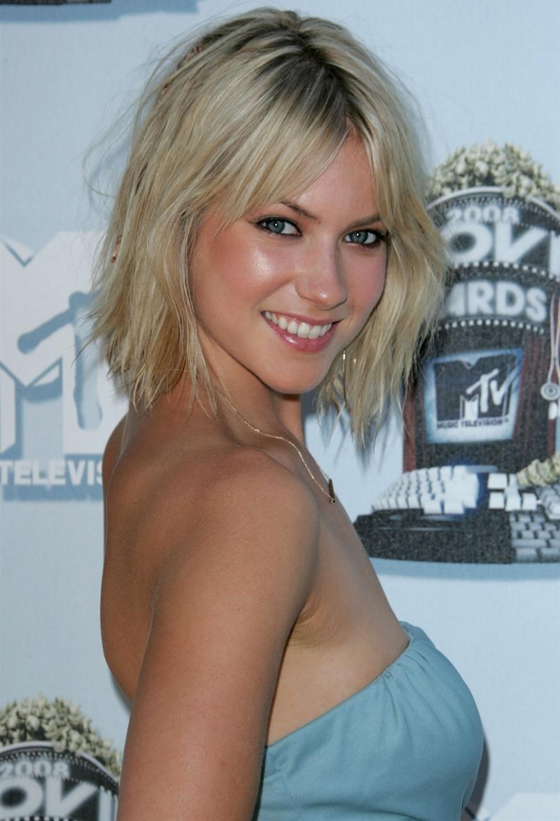 Laura Ramsey