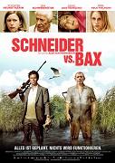 Schnider vs bax