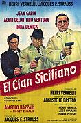 sicilský klan