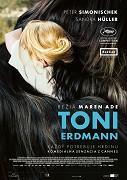 toni edrmann