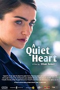 Tiché srdce