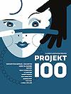 Obrázek k novince Projekt 100 pro rok 2008