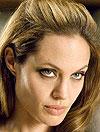 Obrázek k novince Jolie na útěku