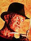 Obrázek k novince Freddy vs. Jason vs. ?