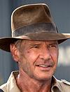 Obrázek k novince Další Indiana Jones