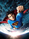 Obrázek k novince Temný rytíř... z planety Krypton