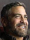 Obrázek k novince Clooney v tom lítá