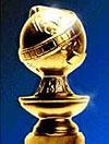 Obrázek k novince Zlaté glóby 2009 – nominace