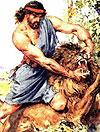 Obrázek k novince Futuristická Bible?