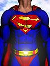 Obrázek k novince Superman Reloaded?