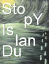 Obrázek k novince Filmová přehlídka Stopy Islandu