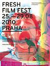 Obrázek k novince Fresh Film Fest 2010 v Praze