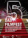 Obrázek k novince Das FilmFest 2010