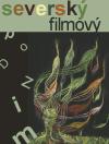 Obrázek k novince Severský filmový podzim