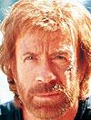 Obrázek k novince Večer ostrých filmů Chucka Norrise!