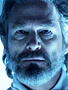 Obrázek k novince Rozhovor s Jeffem Bridgesem