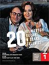 Obrázek k novince 20 filmových sezón od 4. ledna na ČT1