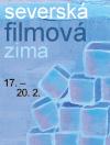 Obrázek k novince Severská filmová zima