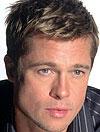 Obrázek k novince Brad Pitt jde konečně na zombíky