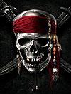 Obrázek k novince Piráti vyplouvají na televizní obrazovky