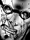 Obrázek k novince Riddick opět krvavý