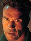 Obrázek k novince Schwarzenegger jde z akce do akce