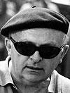 Obrázek k novince Otakar Vávra: 1911 - 2011