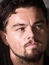 Obrázek k novince Zálesák DiCaprio se pomstí lupiči Pennovi