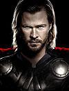 Obrázek k novince Sirotek Thor konečně adoptovaný?