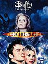 Obrázek k novince Doctor Who a Buffy v kinech? Zapomeňte!
