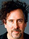 Obrázek k novince Burton, Downey Jr., Pinocchio?