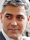 Obrázek k novince Clooney zachraňuje umění před Hitlerem