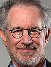 Obrázek k novince Spielberg plánuje válku s roboty