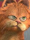 Obrázek k novince Garfield si nedá pokoj