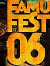 Obrázek k novince FAMUFEST 2006