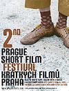 Obrázek k novince Festival krátkých filmů Praha
