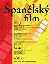 Obrázek k novince Španělský film v Uherském Hradišti (3.-6.5.2007)