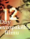 Obrázek k novince Dny evropského filmu